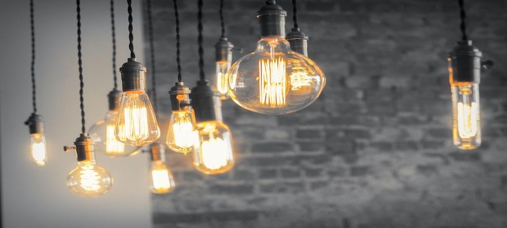 Attaboy Electrician Littleton provides flickering light tips